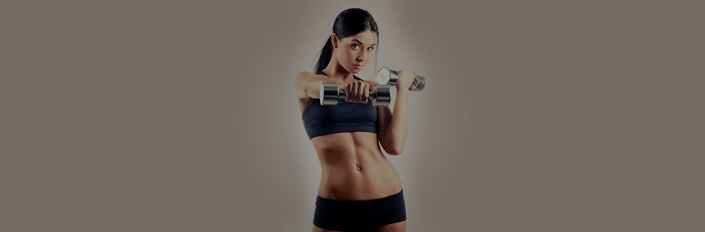 Add weight to your Kegel exercises